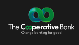 Cooperative Bank Logo